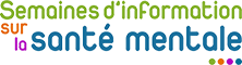 Semaines d'information sur la santé mentale (SISM)